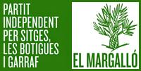 Partit Independent per Sitges, Les Botigues i Garraf - ElMargallo.org