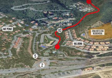 Projecte El Margalló
